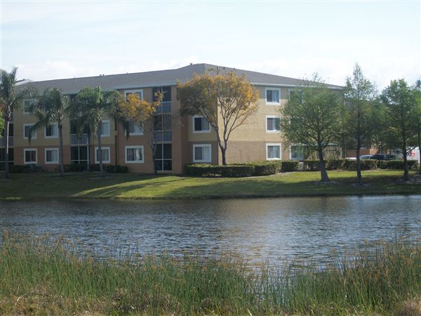 Congress Park 3000 Congress Park Dr Lake Worth FL Affordable Housing So