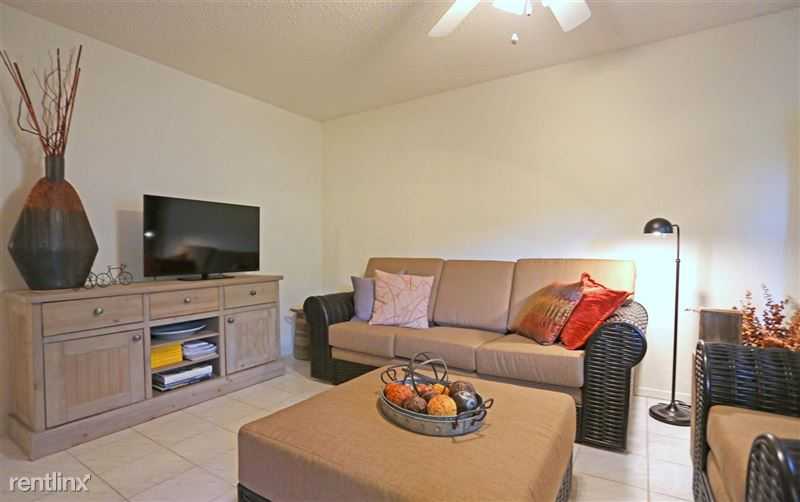 Peppertree Apartments - 2 - 2