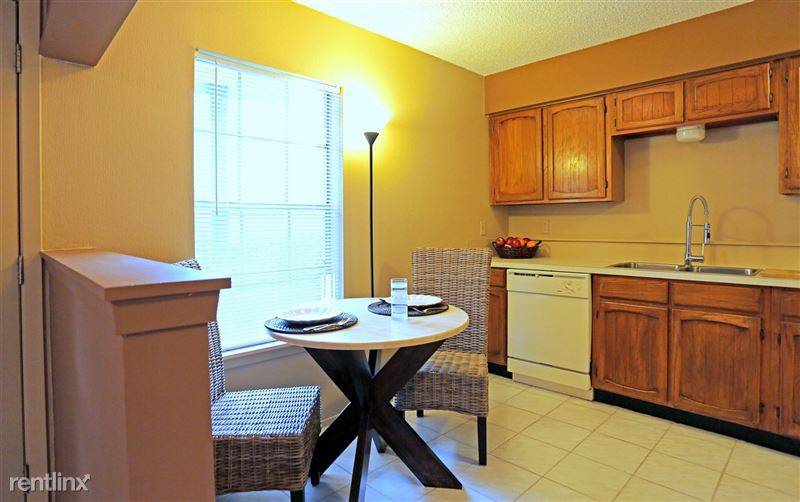 Peppertree Apartments - 3 - 3