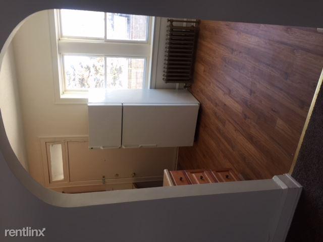 807 Forsythe Ave - 1 - IMG_0606