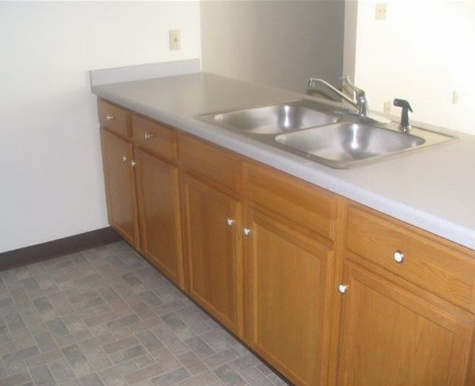 Apartments For Rent In Kingsford Mi