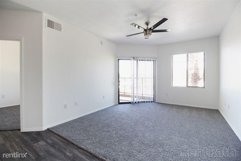 Bela int livingroom balcony wood floor