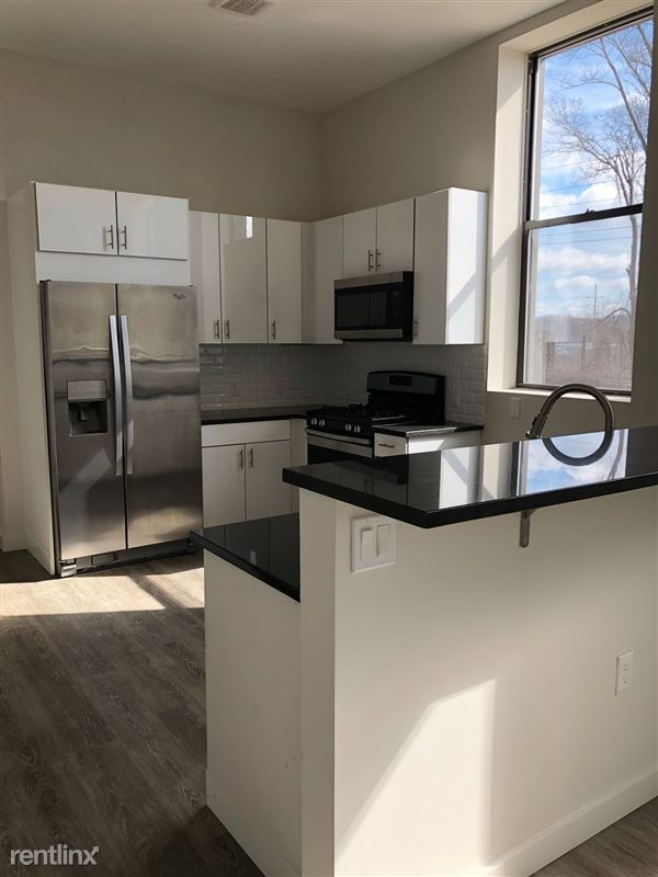 1435 state st apt 103 new haven ct paris realty apartments for