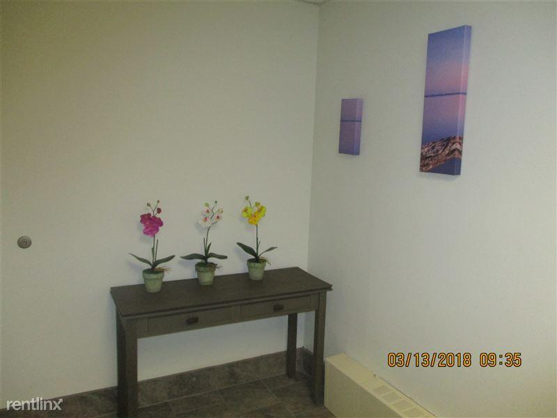 Income Based Apartments In Southfield Mi