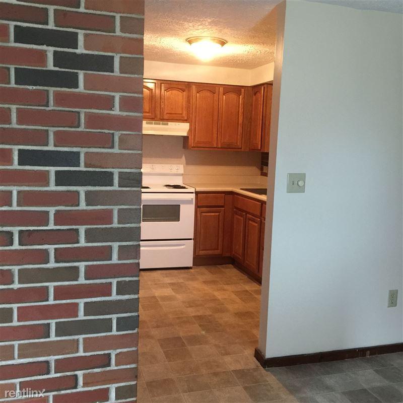 Meadowbrook Apartments (51 Meadow Brook Rd), Ellington, CT