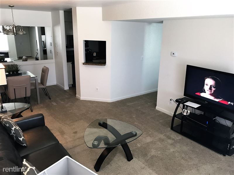 Furnished Apartments in Sterling Heights/Troy - 37 - IMG_2238
