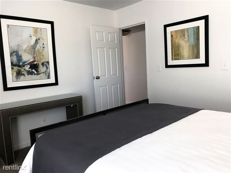 Furnished Apartments in Sterling Heights/Troy - 40 - IMG_2249