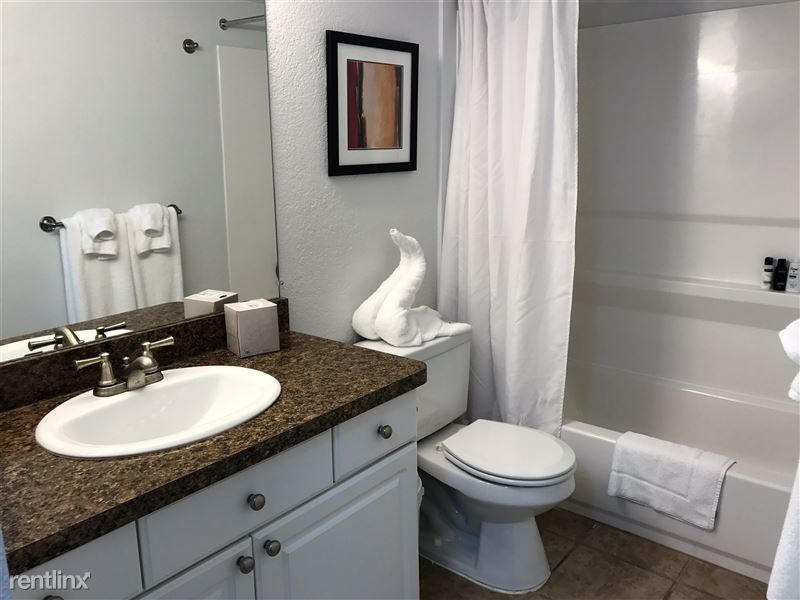 Furnished Apartments in Sterling Heights/Troy - 41 - IMG_2253