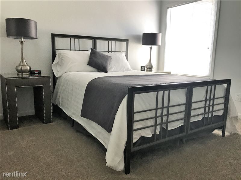 Furnished Apartments in Sterling Heights/Troy - 42 - IMG_2255