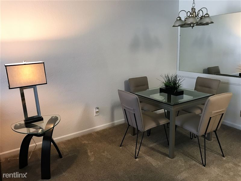 Furnished Apartments in Sterling Heights/Troy - 43 - IMG_2257