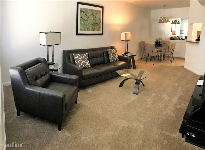 Furnished Apartments in Sterling Heights/Troy - 2 - IMG_2262