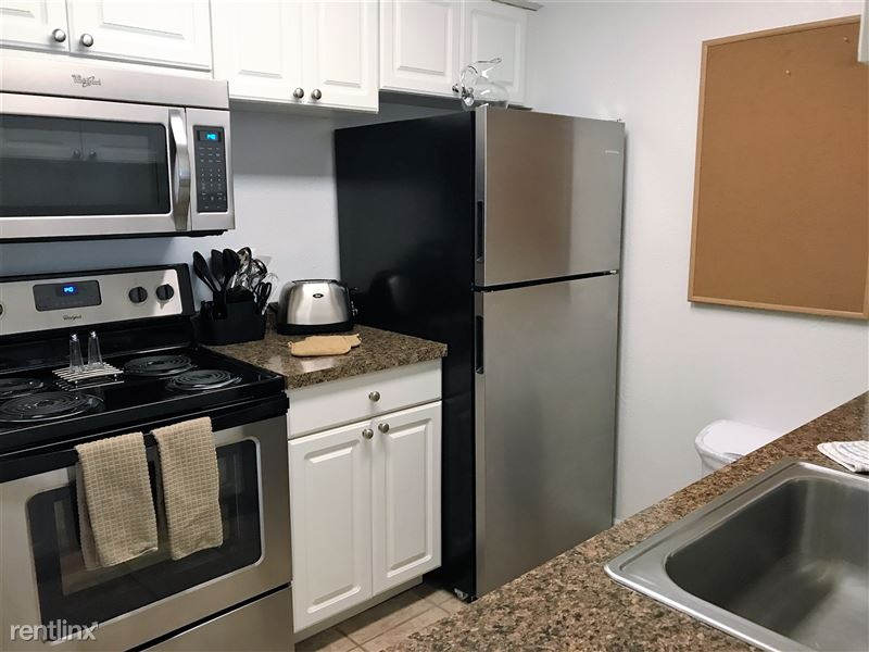 Furnished Apartments in Sterling Heights/Troy - 44 - IMG_2242