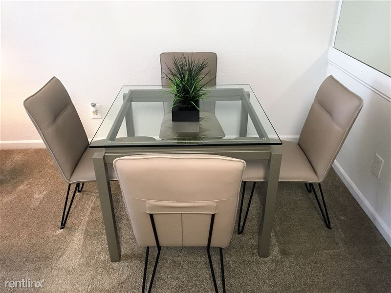 Furnished Apartments in Sterling Heights/Troy - 45 - IMG_2266