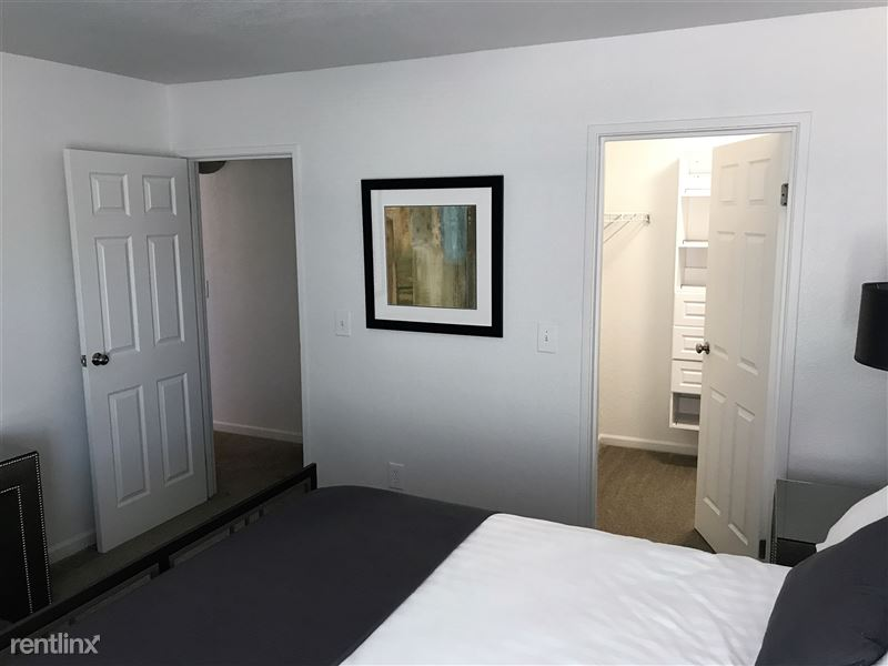 Furnished Apartments in Sterling Heights/Troy - 46 - IMG_2247