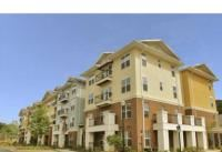 Low Income Apartments In Kennesaw Ga