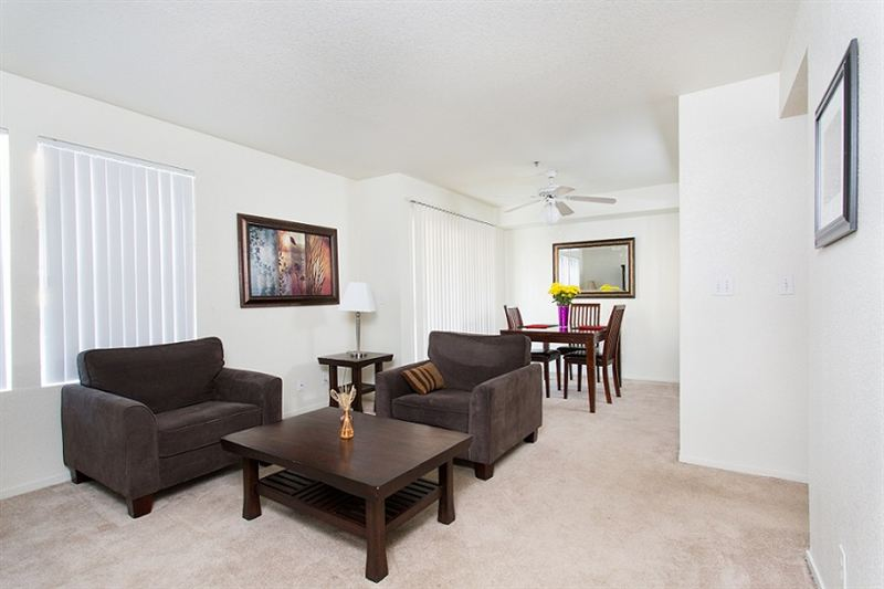 2x1 Living Room