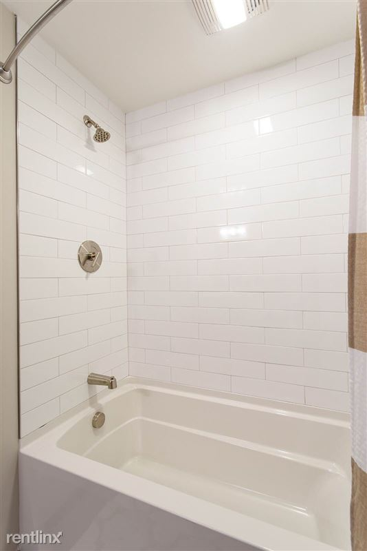 45 Marion St - 9 - IMG_1214
