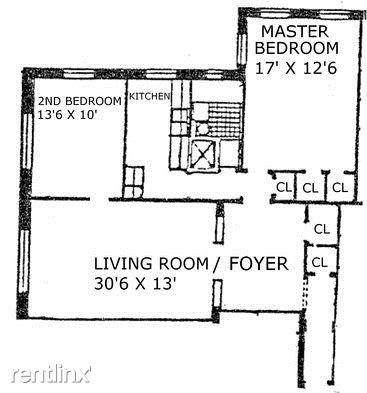 6911 Yellowstone Blvd - 15 - large