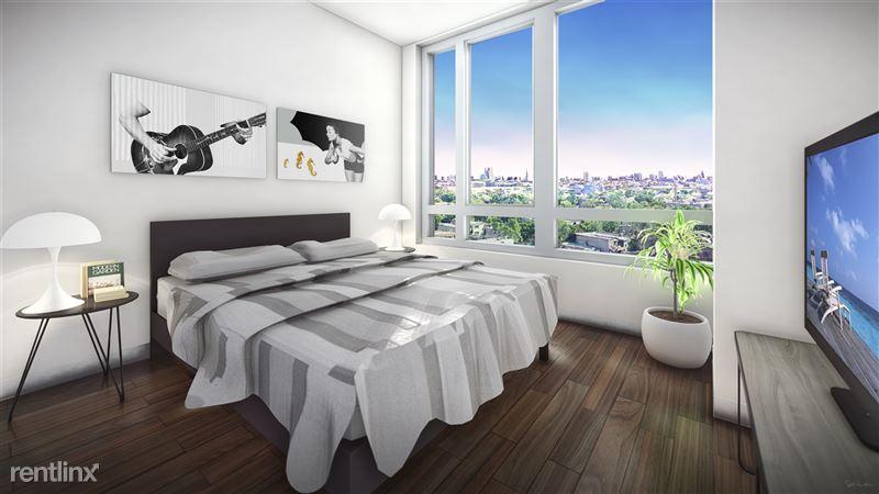 3D-Milqaukee Armitage Rendering-Interior-Bed-C[1]