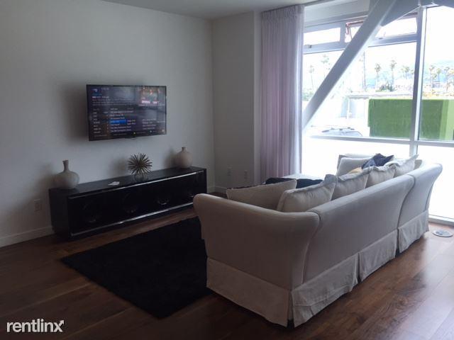 503 living room