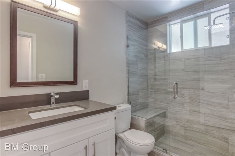 417 S. Kenmore Ave - 2 -