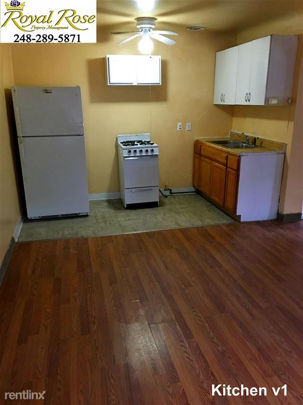 3 - Kitchen v1
