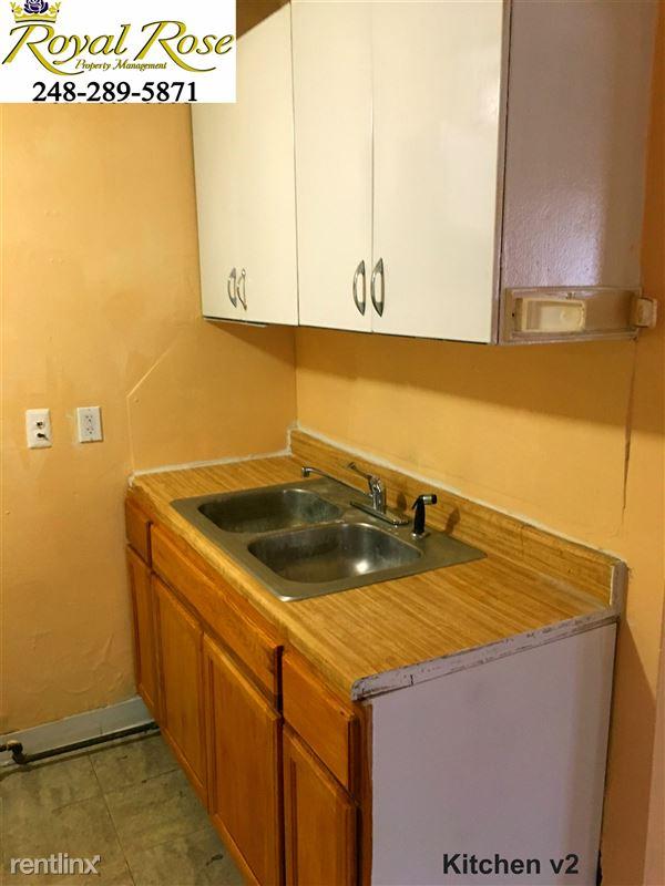 4 - Kitchen v2