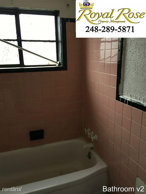 6 - Bathroom v2