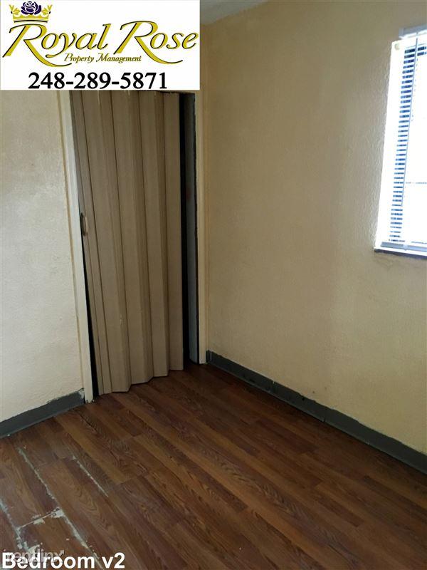 10 - Bedroom v2