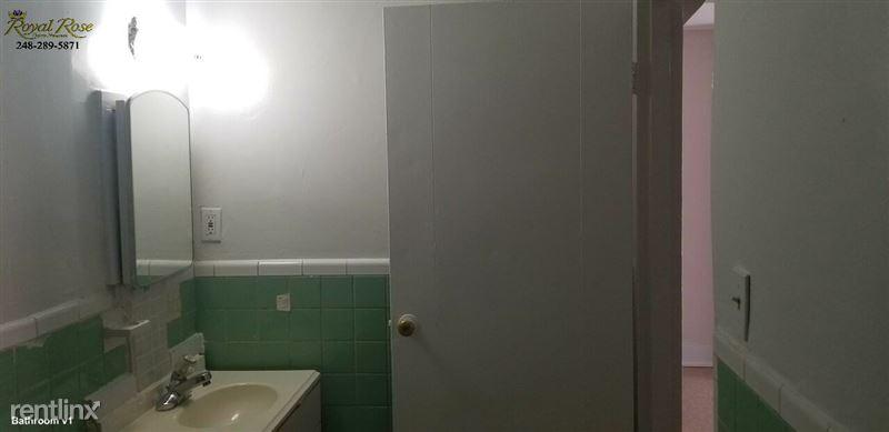 3 - Bathroom v1
