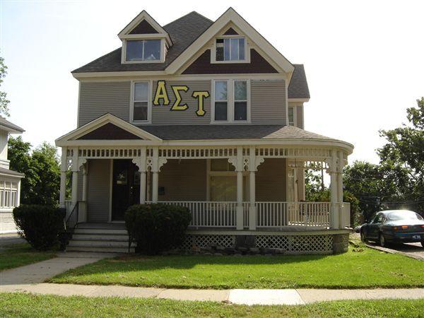 130 N Normal St, Ypsilanti, MI - PMSI - Ann Arbor Houses ...