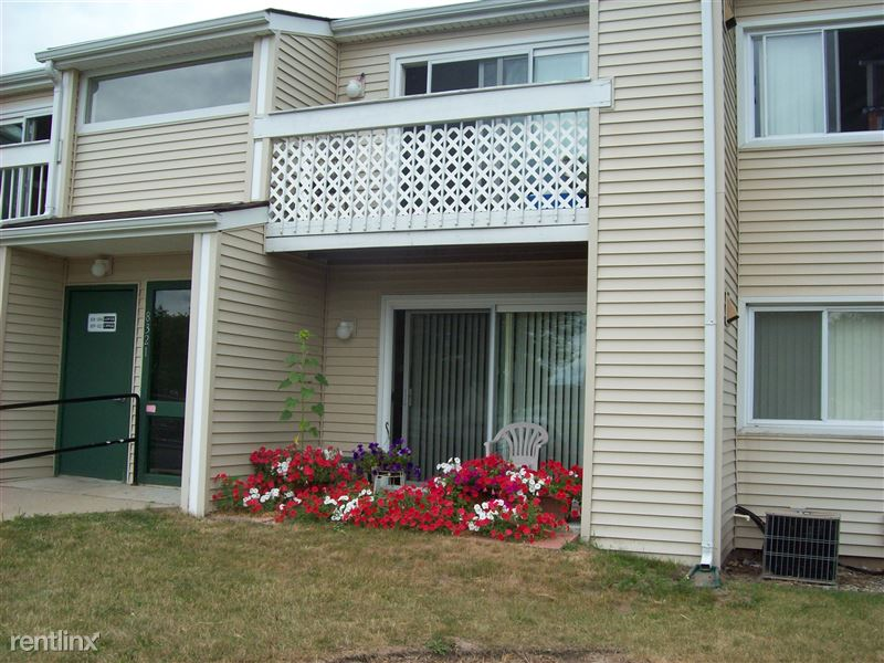 Apartments For Rent In Freeland Mi