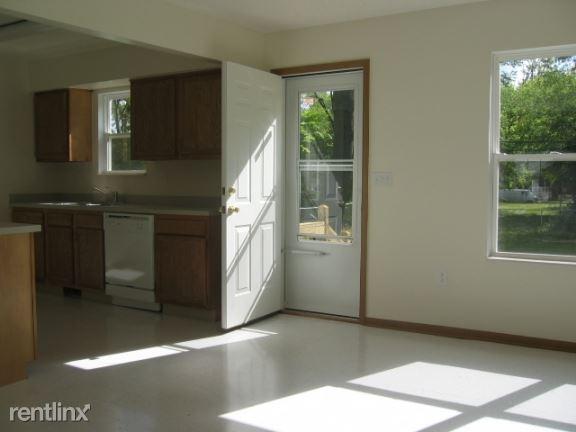 Delightful Brightmoor Homes II (23230 Fenkell Avenue), Detroit, MI   Motor City  Apartments