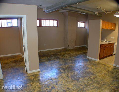 & Cold Storage Lofts (500 E 3rd St) Kansas City MO - Show Me The Rent