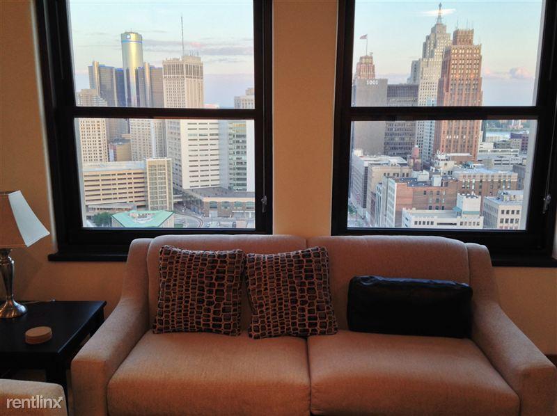 6 LR - Sofa - View