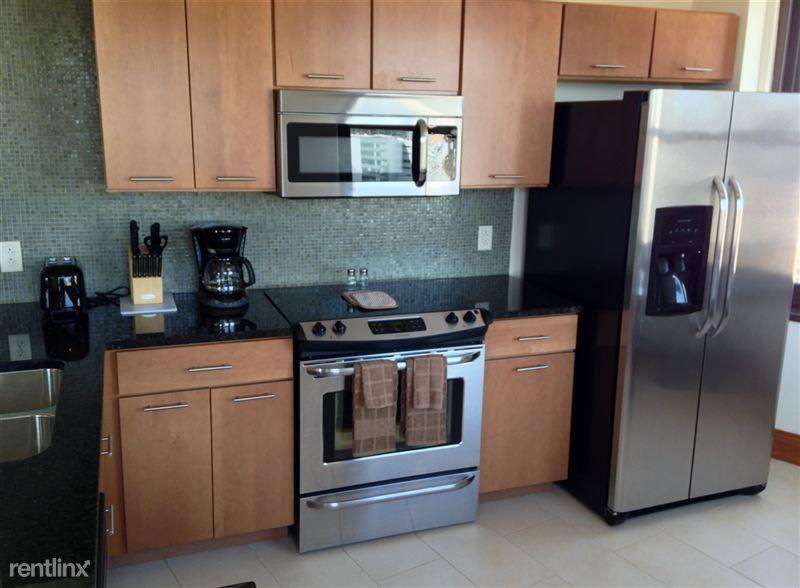 10 Kitchen Cabinets