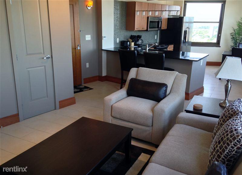 2 LR - Kitchen - Side Chair