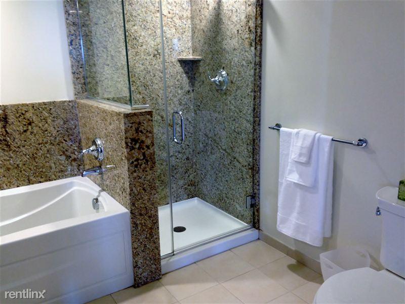 19 Bath - Shower