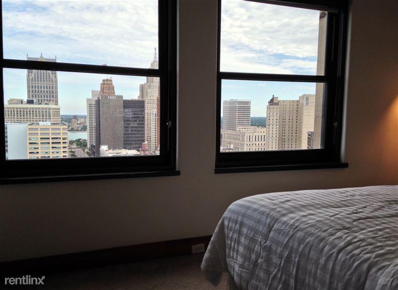 16 Bed - Windows
