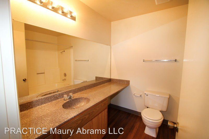1007 5th Ave - 1 -