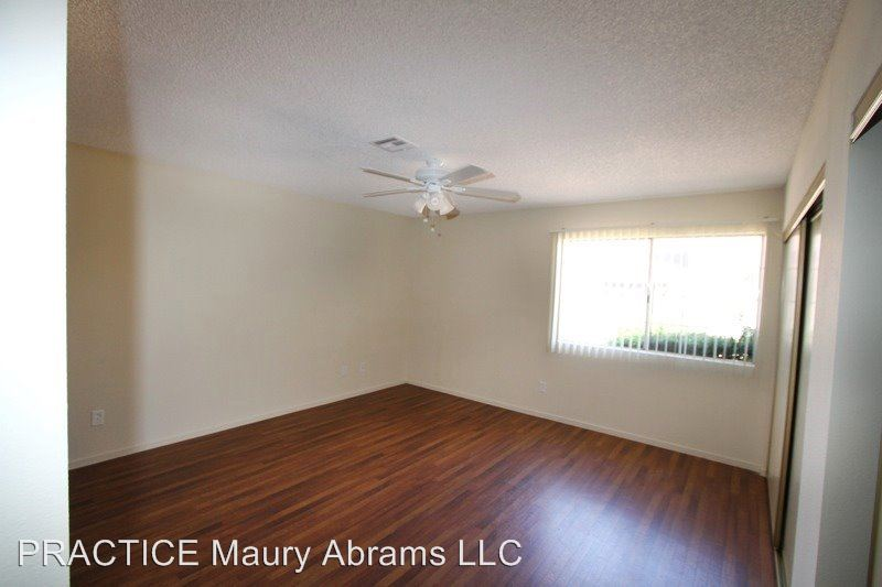 1007 5th Ave - 2 -