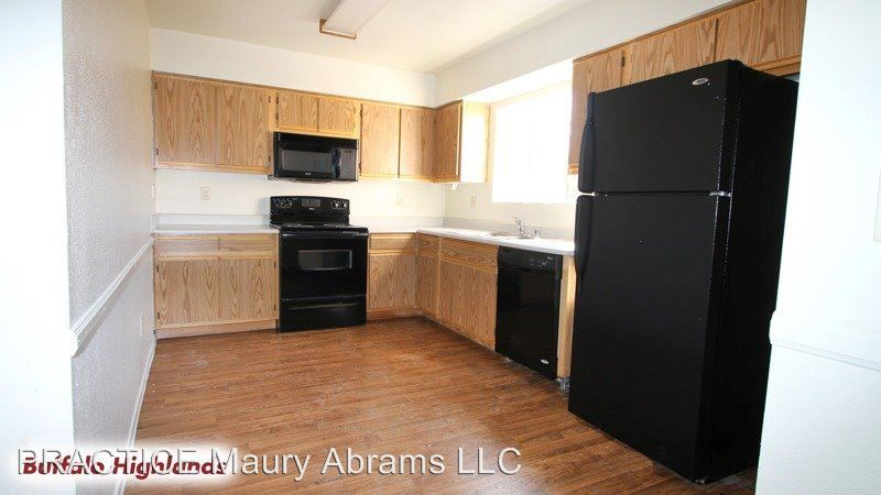 1007 5th Ave - 3 -