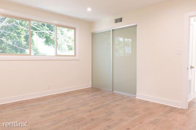 Crescent Hill Lofts - 1 - Bedroom
