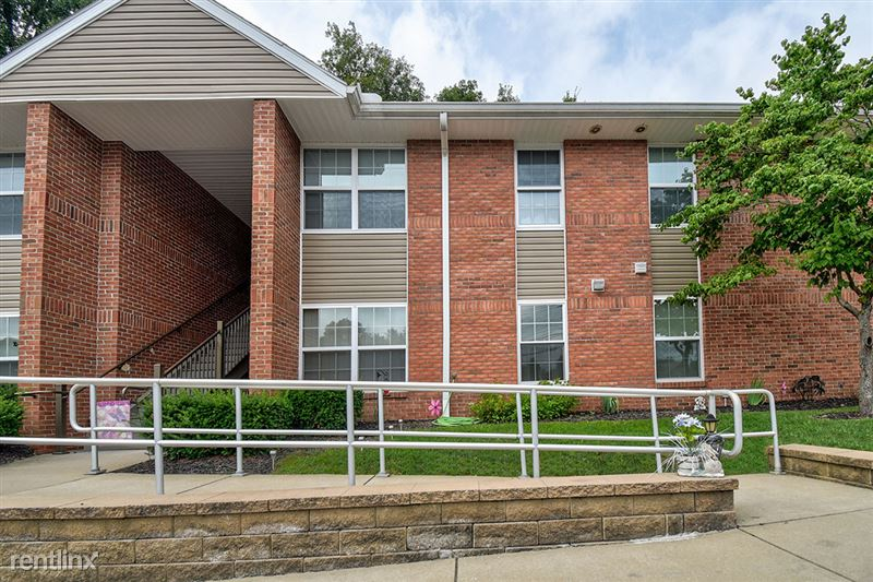 Low Income Apartments Parkersburg Wv