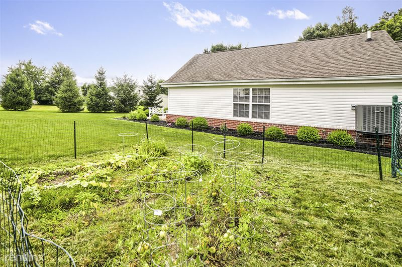 Hickory Meadow 100 Birath Ln Indiana Pa Affordable
