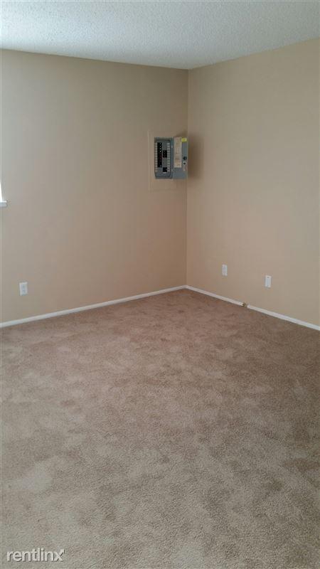 2 bedroom (2)