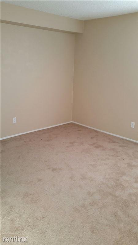 2 bedroom (3)