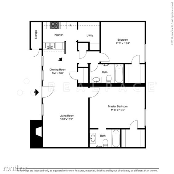 Oak Forest Apartments Lewisville Tx: Oak Tree Village (1595 S Old Orchard Ln), Lewisville, TX