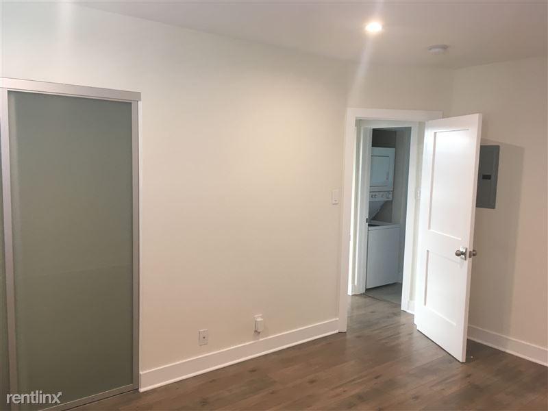 Crescent Hill Lofts - 3 - bedroom altt 6