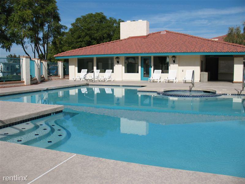 Pool-Office